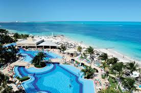 5 resorts florida benbie