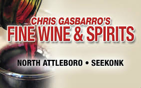 home depot seekonk black friday home chris gasbarro u0027s fine wine u0026 spirits