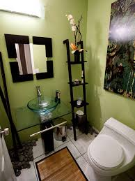 Bathrooms Ideas 2014 Colors Budget Bathroom Makeovers Budget Bathroom Bright Color Palettes