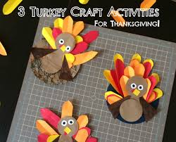 turkey games for thanksgiving turkey craft activities for thanksgiving u2014 method to my mathness