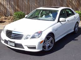 2011 mercedes e63 amg 2011 used mercedes e63 amg at michs foreign cars serving