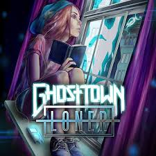town photo albums best 25 ghost town band ideas on ghost rock band