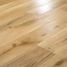 20 x 180mm brushed and oak solid wood flooring crown