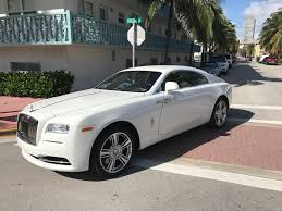 bentley wraith 2017 rolls royce wraith rental in new jersey imagine lifestyles