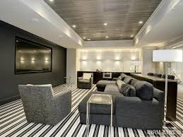 livingroom theaters 50 creative home theater design ideas interiorsherpa
