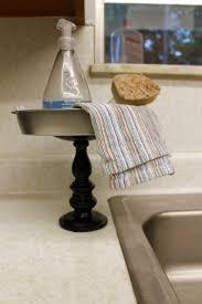 best 25 diy kitchen sinks ideas on pinterest kitchen craft