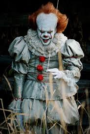 film it horrorfixxx it 2017 horror fest favorites pinterest