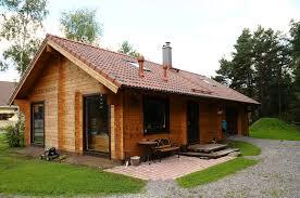 Holzhaus Kaufen Die Schönsten Ideen Beispiele Und Inspirierende Tapete Für