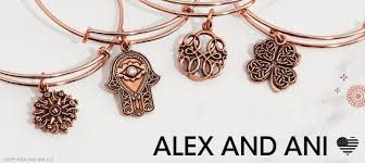 earrings online ireland buy alex and ani jewellery online weir sons ireland