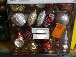 christmas ornament sets u2013 a u0026m office supply