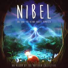 Ori And The Blind Forest Nibel Ori And The Blind Forest Remixed Materia Collective