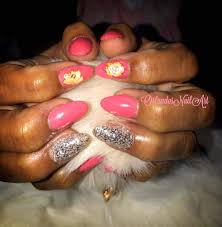 orlando u0027s nail spa 21 photos nail salons 1122 broad st