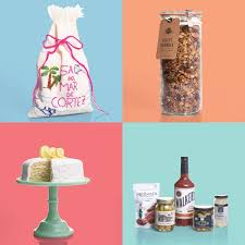 7 gifts for the beach house hostess coastal living