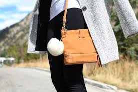 Colorado travel style images Casual coat style sazan jpg