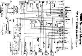 gmc k1500 wiring diagram with schematic 13808 linkinx com