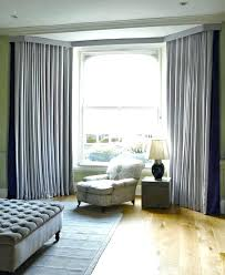 Modern Cafe Curtains Bedroom Cafe Curtains Size Of Curtains And Designs