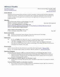 resume format for ece engineering students pdf merge files programs resume format for computer science engineering students freshers