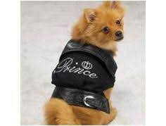 Boy Dog Halloween Costumes Image Detail Male Dog Clothes Boy Dog Clothes Pet Apparel