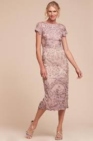 lace dresses for weddings bhldn