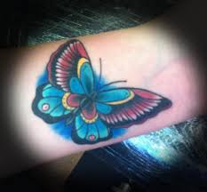knot meaning celtic butterfly pictures design idea for
