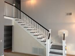 Stair Trim Molding by Kleinsmith Stair And Trim On Flowvella Presentation Software For