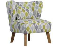 Small Fabric Armchairs Occasional Chairs 48 Hour Express Delivery Available