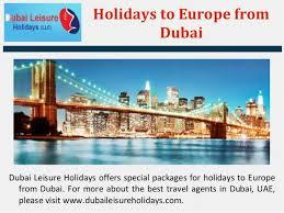 best traveling agencies images Best travel agency in dubai jpg