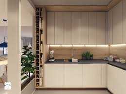 painted kitchens designs simple kitchen designs for indian homes inspirational simple design