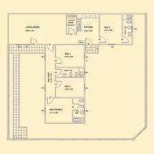 4 bedroom standard villa u2013 sharbatly village