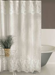 bathroom surprising modern advance shower curtains target for