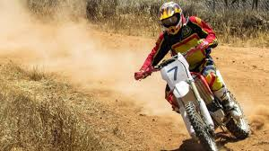 motocross dirt bike dirt bike wallpaper android apps on google play