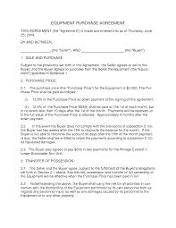 doc 407527 business sale agreement template free u2013 free basic