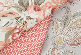 Home Upholstery Crypton Home Upholstery Fabric High Point Market