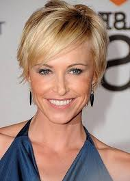 bobshortthinhair squareface 15 best collection of short haircuts for fine hair and square face