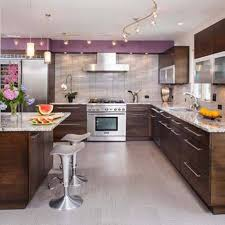 Modern Track Lighting by Track Lighting For Kitchens Monorail Track Lighting Modern Track