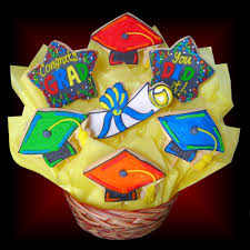 gift for graduation graduation gifts graduation gift baskets graduation cookie