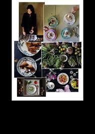 blogueuse cuisine les 10 meilleurs blogs cuisine