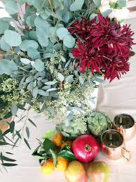 last minute thanksgiving earthy and beautiful last minute thanksgiving tablescape ideas on