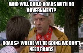 Doc Brown Meme - doc brown future memes quickmeme