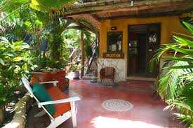 calaluna tulum a review by differentworld com