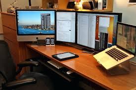 Buy Computer Desk by Desk Best Computer Desk Best Desktop Pc Speakers 2013 Best