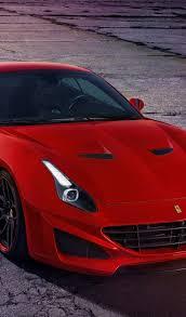 Ferrari California 1962 - 1219 best ferrari california images on pinterest ferrari