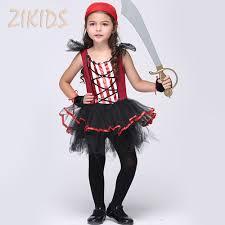 masquerade halloween costume popular kids masquerade ball gowns buy cheap kids masquerade ball