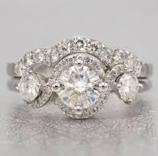 custom wedding ring custom made wedding rings custom engagement rings design your own