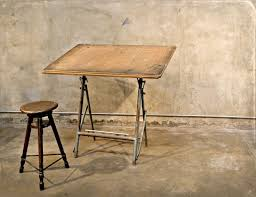 Commercial Drafting Table Best 25 Victorian Drafting Tables Ideas On Pinterest Victorian