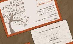 Cheap Wedding Programs Stunning Where Can I Find Wedding Invitations Wedding Invitations