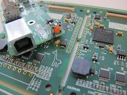 pcb designer job europe dirk stans bridging gaps in pcb manufacturing altium