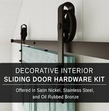 home hardware doors interior home hardware doors interior all panel connect two inside rooms