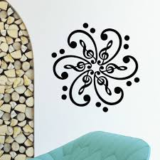 Om Wall Decal Mandala Vinyl by Compare Prices On Classic Mandala Online Shopping Buy Low Price