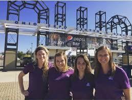 Summer Entertainment Internships - ohio state fair on twitter